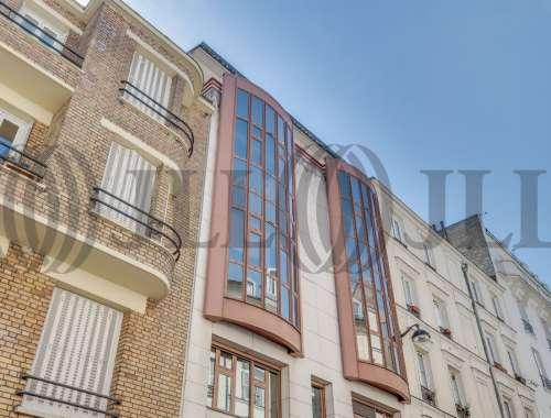 Bureaux Paris, 75015 - 14 RUE MADEMOISELLE - 10079930