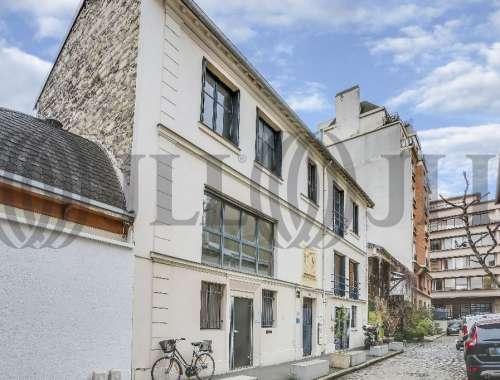 Bureaux Paris, 75014 - 17 RUE CAMPAGNE PREMIERE - 10079987