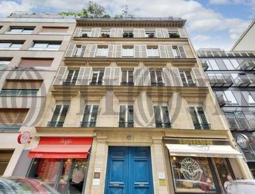 Bureaux Paris, 75008 - 50 RUE DE MIROMESNIL - 10083096