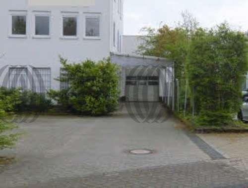 Hallen Troisdorf, 53842 - Halle - Troisdorf, Spich - K1453 - 10083873