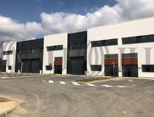 Activités/entrepôt Groslay, 95410 - undefined - 10084589