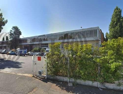 Activités/entrepôt Le blanc mesnil, 93150 - undefined - 10084590