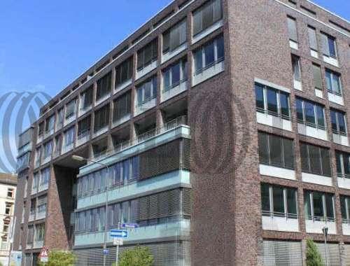 Büros Frankfurt am main, 60486 - Büro - Frankfurt am Main, Bockenheim - F0268 - 10086846