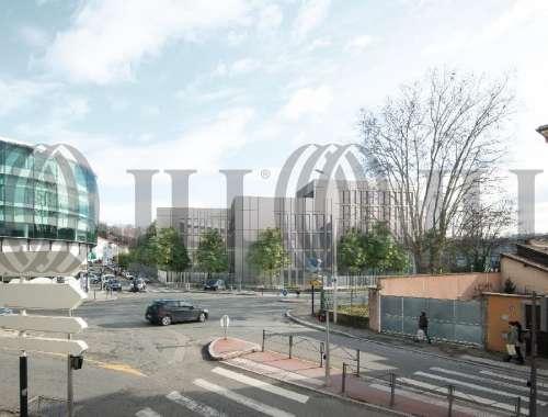 Bureaux Lyon, 69009 - DARGOIRE - 10087701