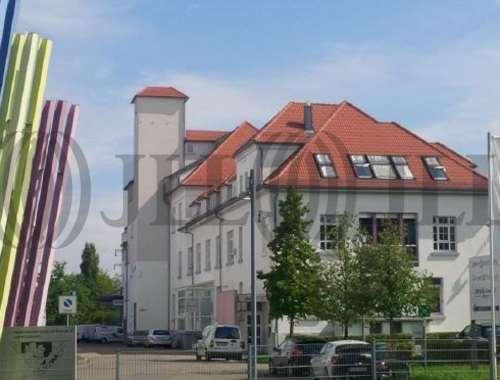Hallen Ludwigsburg, 71636 - Halle - Ludwigsburg, West - S0447 - 10120442