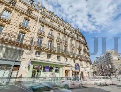 Bureaux Paris, 75001 - 23 OPERA - 10121282