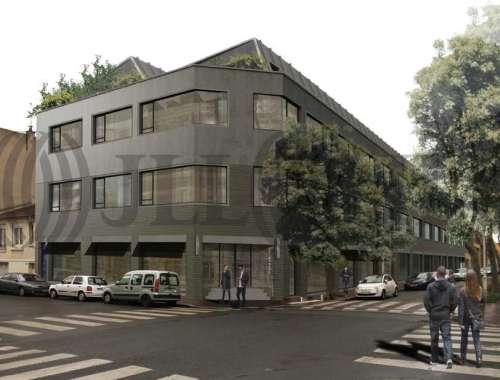 Bureaux Montrouge, 92120 - 39 PLACE JULES FERRY - 10121363