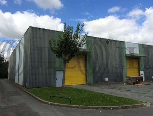 Activités/entrepôt Coignieres, 78310 - undefined - 10121359
