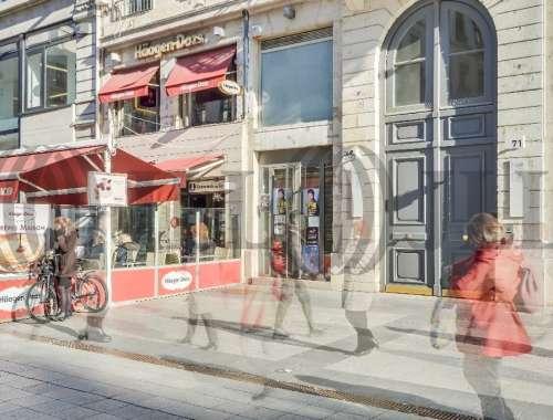 Commerces Lyon, 69002 - 71 RUE DE LA REPUBLIQUE - 10124331