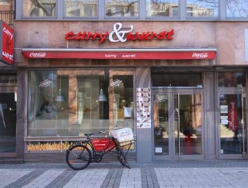 Ladenflächen Köln, 50667 - Ladenfläche - Köln, Innenstadt - E0937 - 10124393