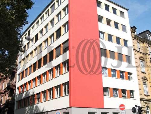 Büros Wiesbaden, 65185 - Büro - Wiesbaden - F0921 - 10128494