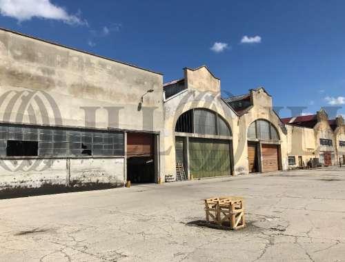 Activités/entrepôt Charvieu chavagneux, 38230 - undefined - 10130001