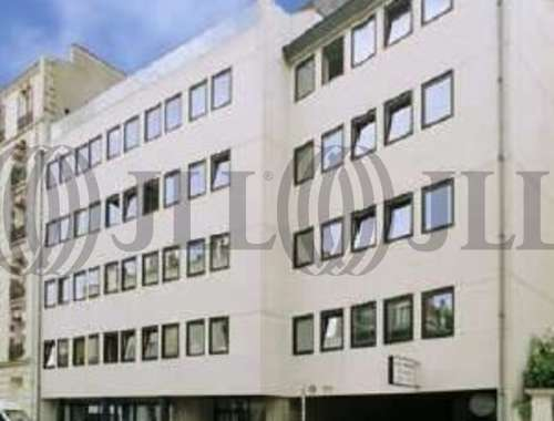 Bureaux Boulogne billancourt, 92100 - 64-66 RUE ESCUDIER - 10132990