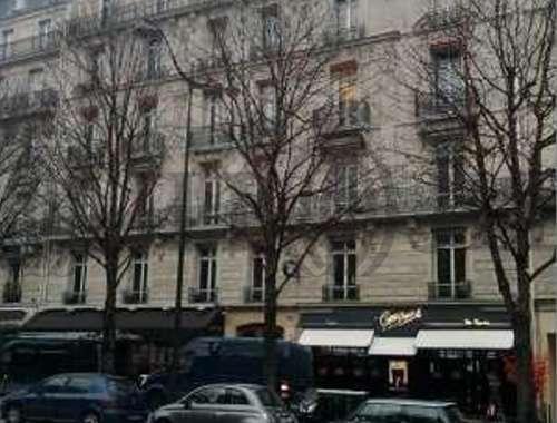 Bureaux Paris, 75008 - 12 AVENUE GEORGE V - 10151655