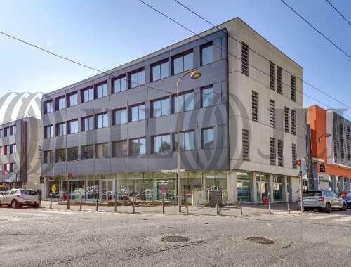 Bureaux Lyon, 69009 - GREENOPOLIS - 10157161