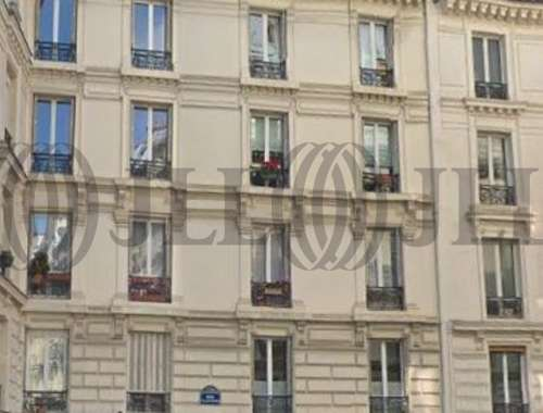 Bureaux Paris, 75005 - undefined - 10157174