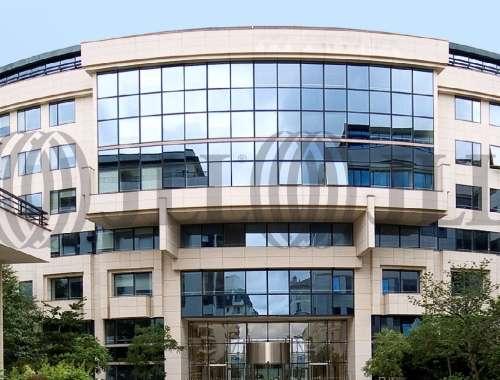 Bureaux Issy les moulineaux, 92130 - AXIUM - 10157179