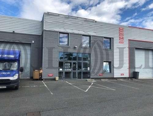 Activités/entrepôt Villefranche sur saone, 69400 - Location entrepot Villefranche Lyon (69) - 10157208