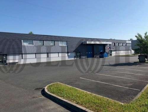 Activités/entrepôt Lozanne, 69380 - undefined - 10162641