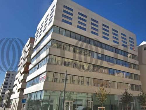 Bureaux Lyon, 69002 - UNITY - 10164087