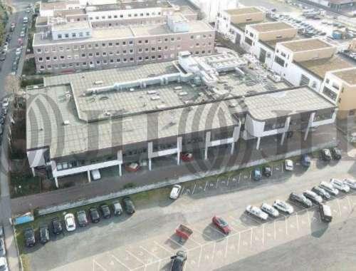 Hallen Frankfurt am main, 60433 - Halle - Frankfurt am Main, Preungesheim - F2586 - 10177060