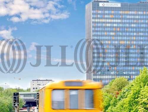 Büros Berlin, 10963 - Büro - Berlin, Kreuzberg - B1281 - 10191254