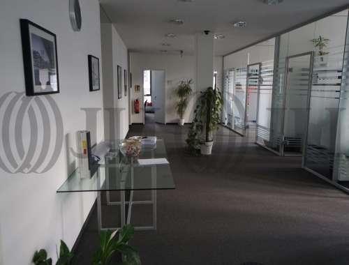 Büros München, 80807 - Büro - München, Schwabing-Freimann - M1585 - 10191991