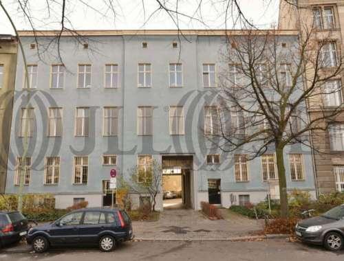 Büros Berlin, 10963 - Büro - Berlin, Kreuzberg - B1710 - 10192026