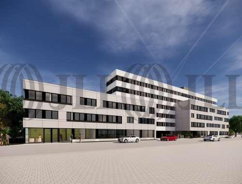 Büros Bonn, 53225 - Büro - Bonn, Beuel - K1323 - 10192022