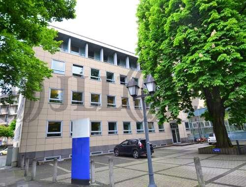 Büros Köln, 50668 - Büro - Köln, Neustadt-Nord - K1458 - 10192030