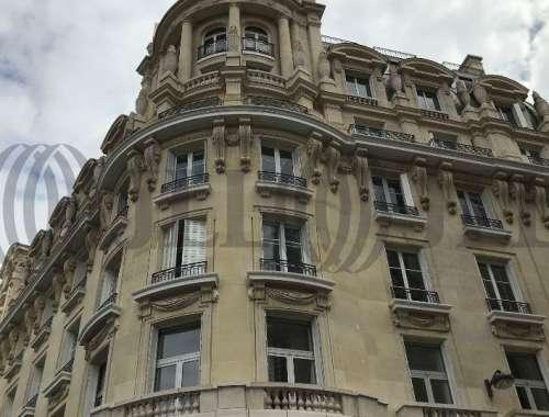 Bureaux Paris, 75002 - 30 RUE DE GRAMONT - 10196752