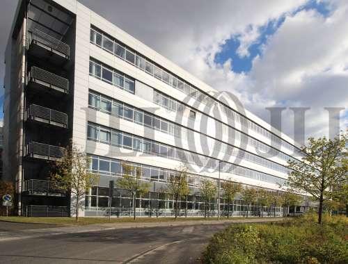 Büros Dresden, 01139 - Büro - Dresden, Mickten - B1711 - 10224128