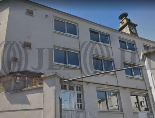 Bureaux Paris, 75019 - 19 RUE DE CRIMEE - 10234376