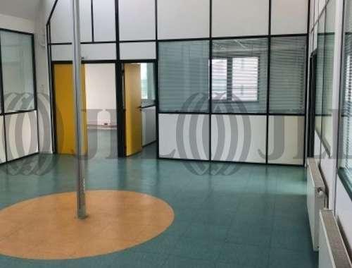 Bureaux St fons, 69190 - 29 RUE GAMBETTA - 10239900