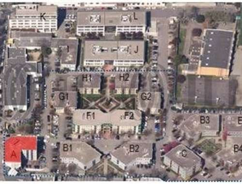 Bureaux Lyon, 69007 - LES JARDINS D'ENTREPRISES - 10261896