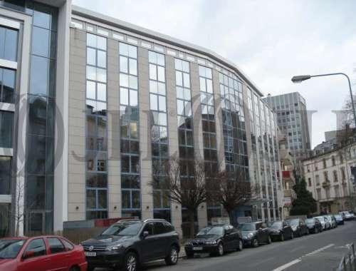 Büros Frankfurt am main, 60322 - Büro - Frankfurt am Main, Innenstadt - F0758 - 10264704