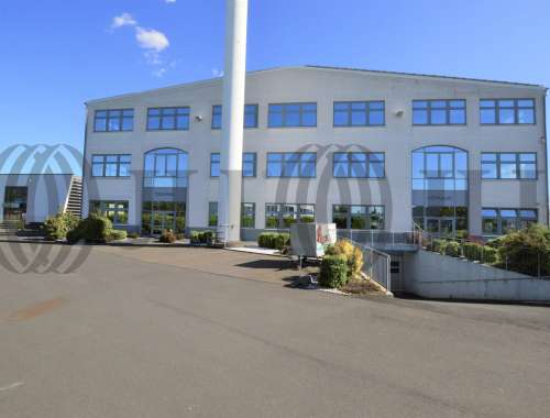 Büros Frechen, 50226 - Büro - Frechen - K1461 - 10272135