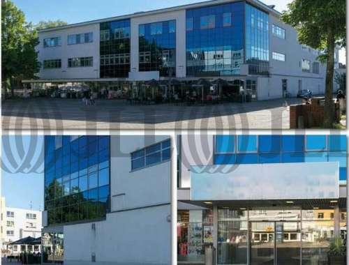 Büros Bochum, 44866 - Büro - Bochum, Wattenscheid - D2270 - 10272142