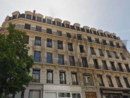Bureaux Lyon, 69002 - 3 RUE DU PRESIDENT CARNOT - 10272946