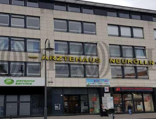 Büros Berlin, 12043 - Büro - Berlin, Neukölln - B1088 - 10293702