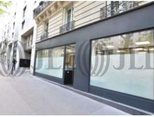 Bureaux Paris, 75011 - 106 AVENUE PHILIPPE AUGUSTE - 10295199