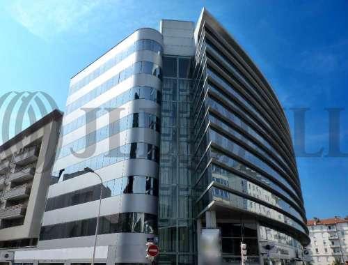 Bureaux Lyon, 69003 - DISCOVER - 10304601