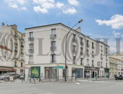 Bureaux Vincennes, 94300 - 2 RUE DES LAITIERES - 10304619