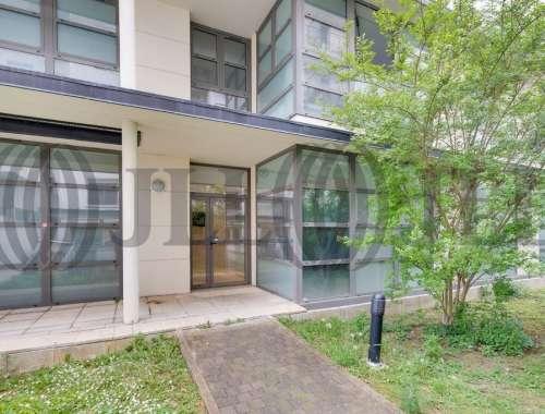 Bureaux Boulogne billancourt, 92100 - 134 RUE DU POINT DU JOUR - 10306189