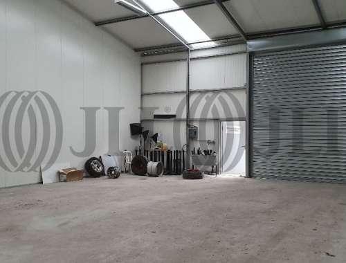 Activités/entrepôt St germain les arpajon, 91180 - 4 ROUTE DES LOGES - 10306242