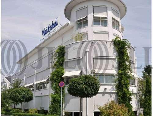 Büros Frankfurt am main, 60435 - Büro - Frankfurt am Main, Eckenheim - F2635 - 10308401