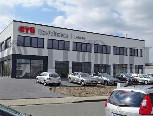 Büros Essen, 45356 - Büro - Essen, Bergeborbeck - D2580 - 10308441