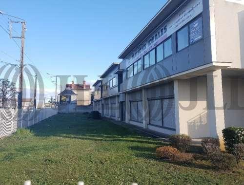 Activités/entrepôt St priest, 69800 - Location entrepot Saint-Priest (Lyon) - 10309256