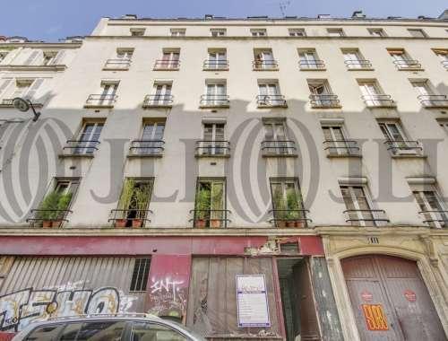 Bureaux Paris, 75010 - 11-13 RUE ARTHUR GROUSSIER - 10309275