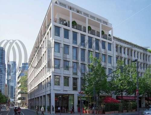 Büros Frankfurt am main, 60313 - Büro - Frankfurt am Main, Innenstadt - F0701 - 10311472